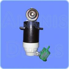 For 1987-1992 Nissan Stanza Fuel Pump Tank Seal Dorman 15395FM 1988 1989 1990