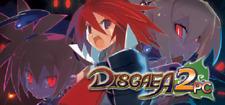 🕹🎮 Disgaea 2 PC *STEAM CD-KEY* 🎮🕹