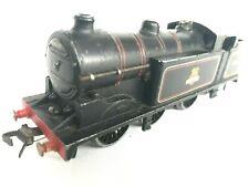 Hornby Dublo EDL7  N2  TANK   No. 69567