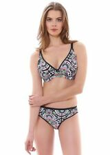 Freya Bikini Bottom Swimwear for Women