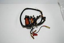 Honda XL250 XL250S 1981 31204-435-004 STATOR ASSY