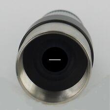 Lampada a fessura / fenditura per test ottici - ID 4882