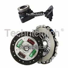 Complete Clutch Kits for 2008 Ford Transit for sale | eBay