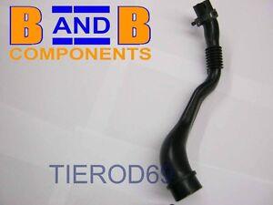 VW Passat Skoda Superb 2.0L Aspirazione Tubo 06B103217AC 06B103217M A108