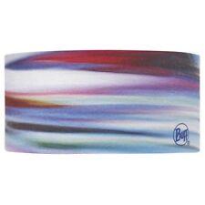 Buff Uv-schutz Headband Lesh Multi Stirnband Schweissband