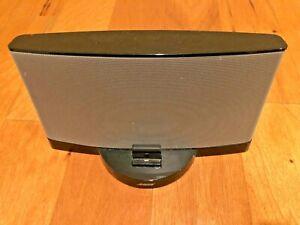 Bose SoundDock Series III 3 | broken Lightning Dock connector | Unit only