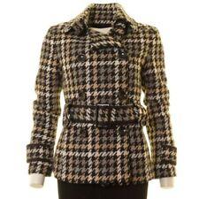 Zara S Damenjacken & -mäntel aus Wollmischung