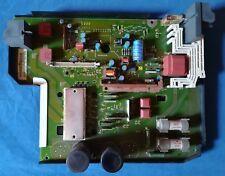 6SE7016-2UB84-1HF3 Board E-Stand:B  #1122# 6SE7 016-2UB84-1HF3 Simovert 6SE7016