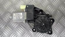 Window Motor 2 Pin Plug (Drivers O/S) 2753722 - Mini One Cooper S R55 R56 R57