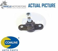 NEW COMLINE FRONT LOWER SUSPENSION BALL JOINT GENUINE OE QUALITY CBJ7077