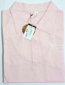 Billabong Promise Ladies T-shirt. Brand New! ---- Was £25