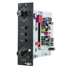 DIYRE - CP5 Colour Mic Preamp (Kit)