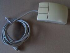Mouse for Acorn Archimedes A440 A310 A410 RISC OS RiscPC quadrature
