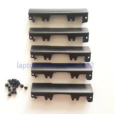 Lot of 20  New HDD Hard Drive Caddy Cover For Dell Latitude  E6540 with screw