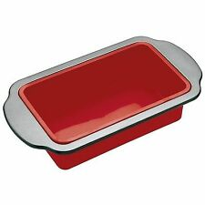 Silicone Loaf Tin