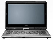 Fujitsu Lifebook T902 i5-3320 256GB SSD 10-hr battery WACOM dual-digitizer MULTI