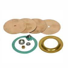 048409 Regulating Valve Kit Spare Parts For Sullair Compressor Pressure Sensor