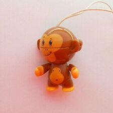 "Twistheads-Crazy Connection 2012 ""Monkey"" sans Bpz"