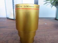 Schneider - Kreuznach Cine-Xenon 2/90mm-3.54in MC