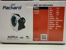 Packard 66005 Draft Inducer Blower