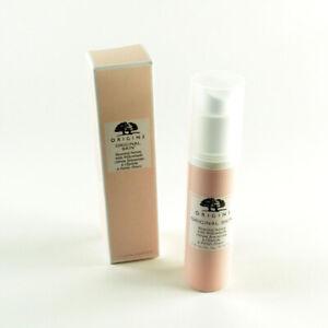 Origins Original Skin Renewal Serum With Willowherb - Size 1 Oz. / 30mL