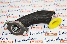 Vauxhall Astra Vectra Zafira 1.9 Td AGR Kühler Rohr 55202704 Neu, Original