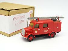 Parade 1/50 - Mercedes L1500 A Pompiers Keskastel