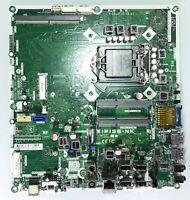 HP 647046-001 - IPISB-NK - (Lavaca-B) - HP TouchSmart 420 AIO Motherboard