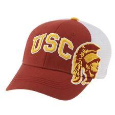 Top of the World Adults' USC Trojans Brisk Ball Cap