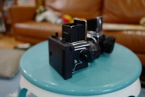 hasselblad insta square back 501 503  201 202 203 swc