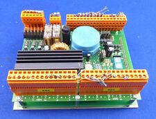 Beewen Vanderlande Beelag Controller Fm LAG1 Fm LAG2 Autometer Am LAG1 Am LAG2