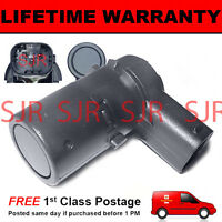 FOR LAND ROVER DISCOVERY PDC PARKING DISTANCE REVERSE SENSOR FRONT REAR 1PS0112S