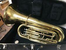 Weril Tuba