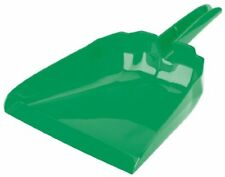 Libman Big Dust Pan
