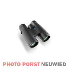 ZEISS Fernglas Terra ED 8x42 Schwarz - 50 € Cashback