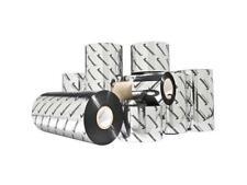 Intermec ThermaMax 1000 General Purpose Black Ribbon