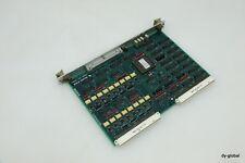 SONY Used COMP-1, Hi-Pric P42B MCC COMPARATOR PCB-I-E-716=6CX1
