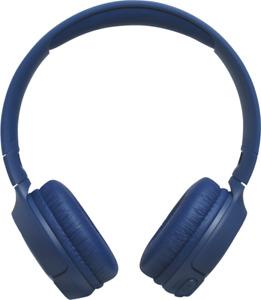 JBL TUNE T500 BT Blau Bluetooth Kopfhörer Neu & OVP