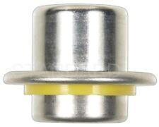 Standard Motor Products FPD56 Pressure Damper