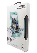 New Lifeproof Nuud Series Waterproof Screenless case for Iphone 7 Plus & 8 Plus