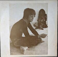 John Lennon A Guitar's All Right / PLOP PLOP...FIZZ FIZZ LP beatles parlophone
