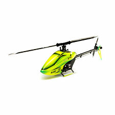 Blade Fusion 270 Bind N Fly Basic with SAFE Technology