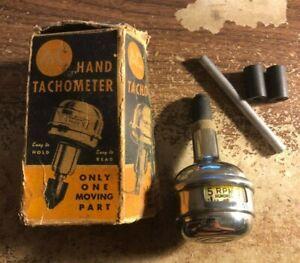 Vintage Auto Truck Car nos oem Parts Engine Part in box