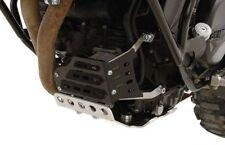 BMW F650GS Twin F700GS F800GS Adve. TOURATECH Ölfilterschutz Ölfilter Schutz NEU