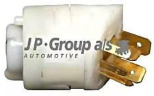 JP Zünd Startschalter Für VW PORSCHE Beetle Cabriolet Carocha Kaefer 861905865