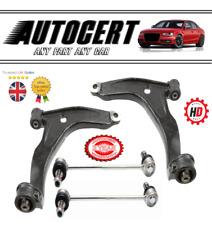 Suspension Arm Front Lower Left 90 to 03 New VW TRANSPORTER Mk4 1.9D Wishbone