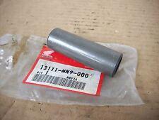 Nouveau Original piston Boulons/pin piston Honda NX 650-rd02, xr 650 L-rd06