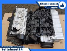 VW Golf 5 Audi A3 Seat Leon Skoda 2,0 Tdi 16V Bkd 103KW 140PS Motore 75Tsd Km