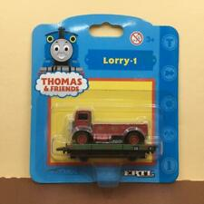 Thomas The Tank Engine & Friends ERTL Diecast Boxed Lorry 1 Train Sealed Toy