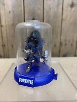 Zag toys Raven series 1 fortnite mini figure